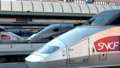 Photo of Wi-Fi dans les TGV : Axelle Lemaire pousse la SNCF