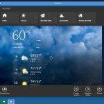 Microsoft : pas de Windows 9, mais Windows 10