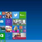 Windows 10 : la collecte d'informations suscite l'indignation