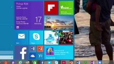 Photo of Windows 10 : qu'est-ce qui va faire oublier Windows 8 ?