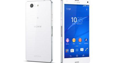 Sony Mobile : la stratégie des lancements haut de gamme tous les six mois est intenable