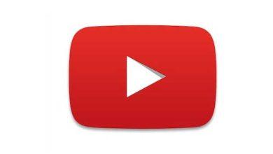 Photo of YouTube : des abonnements au lieu de la publicité ?