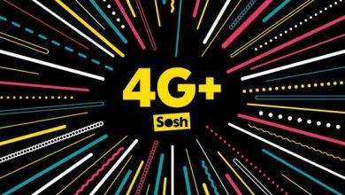 Photo of La 4G+ arrive aussi chez les opérateurs low-cost