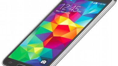Photo of Samsung pourrait regrouper ses divisons téléviseur et mobile
