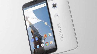 Photo de Le chiffrement de la mémoire pénalise les performances du Nexus 6