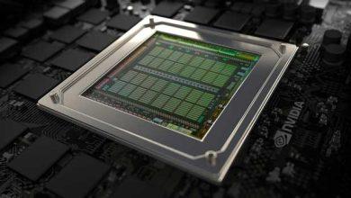 Photo de Nvidia : Samsung veut bloquer les ventes des puces GeForce Tegra