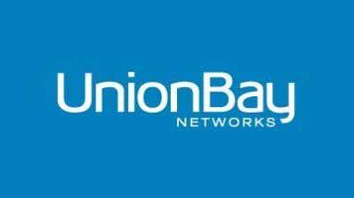 Cloud : Apple rachète Union Bay Networks