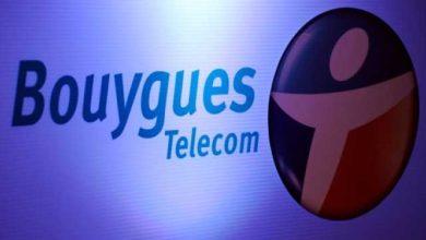 Altice – Free – Bouygues : le vaudeville des télécoms français continue