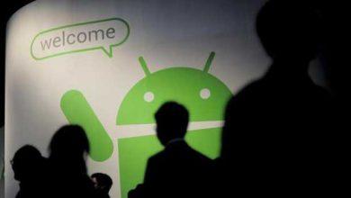 Photo de Android : le FBI l'arrête pour piratage d'applications