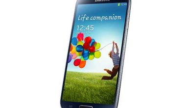 Android 5.0 Lollipop : le Galaxy S4 y aura droit