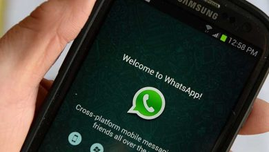 Photo of Android : WhatsApp crypte les messages