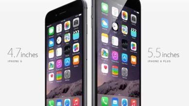 Photo of Apple devrait vendre plus de 70 millions d'iPhone