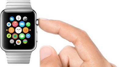 Apple Watch : disponible pour la Saint-Valentin ?