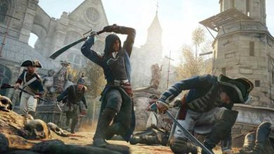 Photo de Assassin's Creed Unity : des cadeaux pour faire oublier les bugs