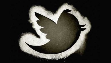 Photo of Attention, Twitter veut espionner vos autres applis mobiles