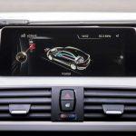 BMW présente la technologie hybride de sa future Série 3
