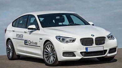 Photo of Power eDrive : BMW prépare l'hybride rechargeable du futur