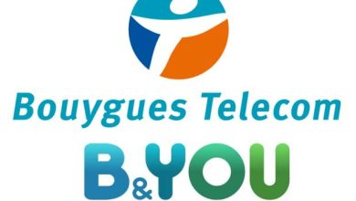Photo of Bouygues Telecom et B&You ne font plus qu'un !