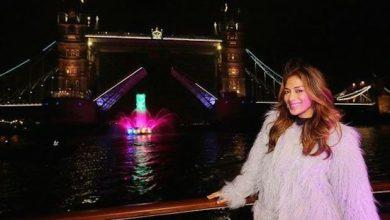 Photo of Candy Crush Soda Saga : Nicole Scherzinger en ambassadrice de charme