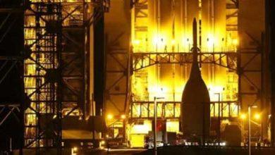 Photo of Future capsule spatiale habitée Orion : un peu de technologie européenne