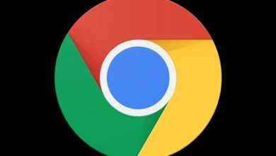 Photo of Chrome : Google annonce la fin du support du Netscape Plugin API