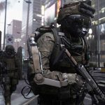 Call of Duty : 10 milliards de dollars en 11 ans d'existence