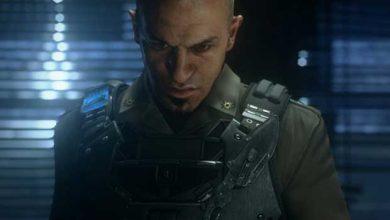 Photo de Call of Duty : 10 milliards de dollars en 11 ans d'existence