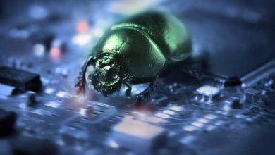 Photo of Darkhotel : un malware qui se propage par les réseaux Wi-Fi des hôtels