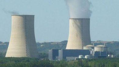Photo of Des drones survolent encore des centrales nucléaires