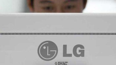 Photo de Echange de technologies entre LG et Google