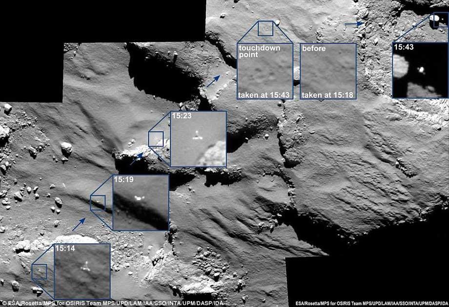 esa-rosetta-maps-osiris-team-mps-upd-lam-iaa-sso-inta-upm-dasp-ida
