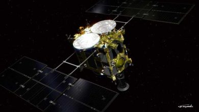 Photo of Est-ce que Hayabusa-2 aura autant de succès que Rosetta ?