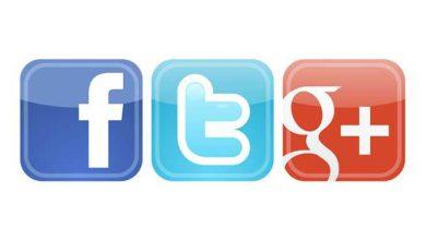 Photo of Visibilité de votre entreprise : profiter des réseaux sociaux