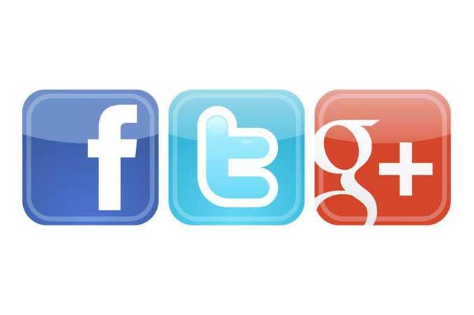Visibilité de votre entreprise : profiter des réseaux sociaux