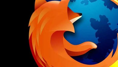 Photo de Firefox rétrograde à la 4e place en Europe