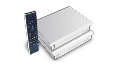Freebox Crystal : seulement 1,99 €/mois !