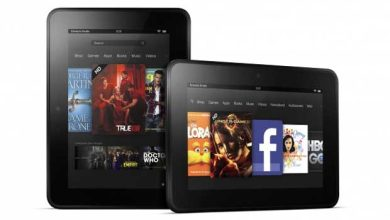 Photo of Black Friday : Amazon va proposer sa tablette Fire HD 7 pour 99 euros