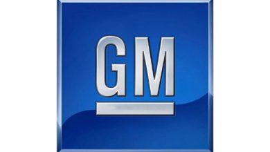 Interrupteur de démarrage défectueux : General Motors prolonge le délai d'un mois