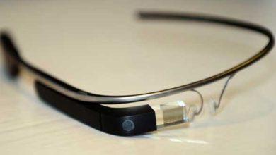 Photo of Pas de Google Glass au volant ?