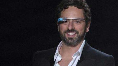 Photo of Google Glass : plus personne n'y croit ?