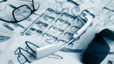 Photo de Et si les Google Glass n'avaient été qu'une grande expérience ?