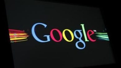 Gmail améliore Google Agenda