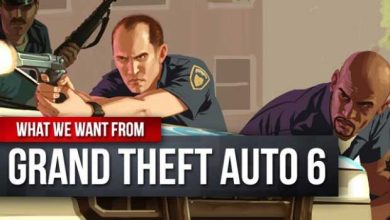 Photo of Grand Theft Auto 6 : Rockstar Games planche déjà dessus!