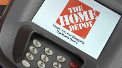 Photo of Home Depot : vol des données de 53 millions de clients