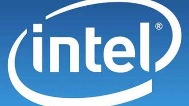 Photo de Intel : fusion des divisions PC et mobile