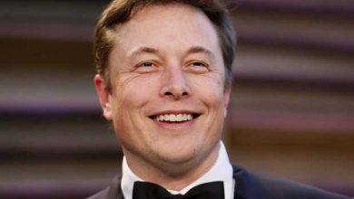 Internet pour tous : Elon Musk veut proposer sa solution