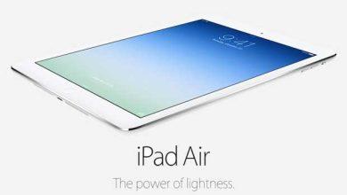 Photo de Galaxy Note 4 vs iPad Air 2 : quelle est la meilleure tablette du marché?