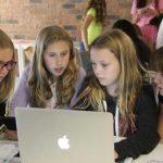 ladies-learning-code-encourage-les-femmes-se-lancer-programmation