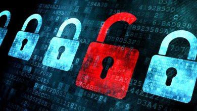 Photo of Est-ce que la paternité du malware Regin reviendrait aux États-Unis ou au Royaume-Uni ?