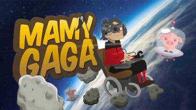Photo de Mamy Gaga : un jeu qui met à rude épreuve votre mémoire et votre rapidité